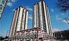 2305-25 Town Centre Court, Toronto, ON, M1P 0B4