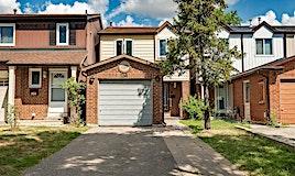 136 L'amoreaux Drive, Toronto, ON, M1W 3L3