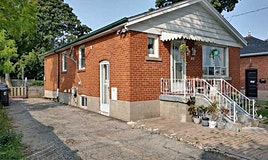 26 Falmouth Avenue, Toronto, ON, M1K 4M6