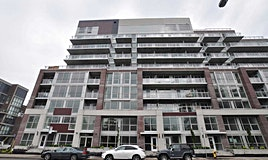 212-1350 Kingston Road, Toronto, ON, M1N 1P9
