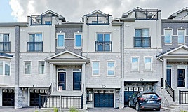 6 Dunsley Way, Whitby, ON, L1N 0L5