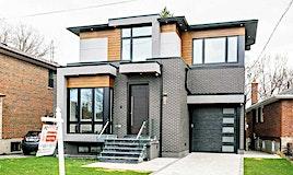 24 Squires Avenue, Toronto, ON, M4B 2R3