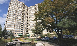 1716-175 Bamburgh Circ, Toronto, ON, M1W 3X8