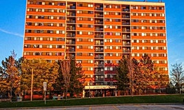 311-10 Tapscott Road, Toronto, ON, M1B 3L9