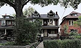 200 Heward Avenue, Toronto, ON, M4M 2T7