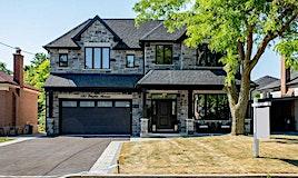 151 Phyllis Avenue, Toronto, ON, M1M 1Y5