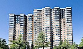 1912-80 Alton Towers Circ, Toronto, ON, M1V 5E8