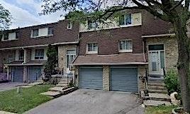 56-371 Orton Park Road, Toronto, ON, M1G 3V1
