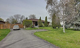 68 Thickson Road, Whitby, ON, L1N 3P9