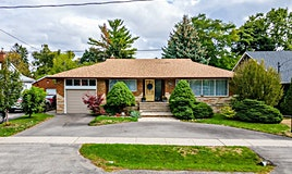 307 High Street, Whitby, ON, L1N 5H7