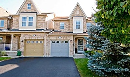 68 Bexley Crescent, Whitby, ON, L1M 2C6