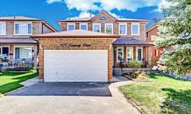 109 Lansbury Drive, Toronto, ON, M1V 3R9