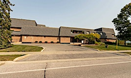 104-580 Mary Street E, Whitby, ON, L1N 2R3