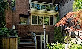 120 Neville Park Boulevard, Toronto, ON, M4E 3P8