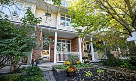 189 Hanson Street, Toronto, ON, M4C 1A7
