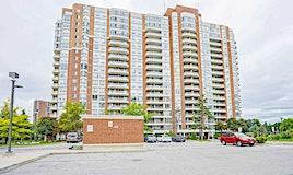 915-430 Mclevin Avenue, Toronto, ON, M1B 5P1