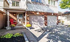 12 Greengrove Way, Whitby, ON, L1R 2N4