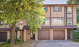 4-2359 Birchmount Road, Toronto, ON, M1T 3S7
