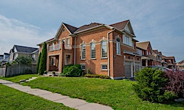 74 Rich Crescent, Whitby, ON, L1P 1V6