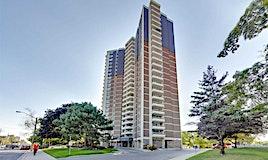 406-980 Broadview Avenue, Toronto, ON, M4K 3Y1
