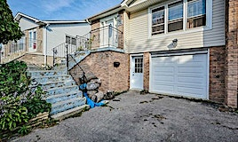 49 Goldring Drive, Whitby, ON, L1P 1B9