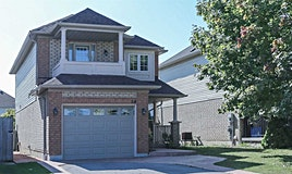 58 Point Hope Place, Whitby, ON, L1N 9P9