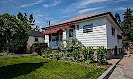 15 Fairwood Crescent, Toronto, ON, M1E 3S9