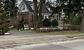16 Anson Avenue, Toronto, ON, M1M 1X3