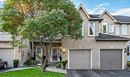 35 Pine Gate Place, Whitby, ON, L1R 2M6