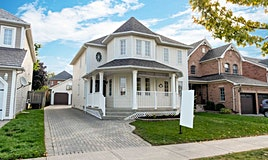 153 Watford Street, Whitby, ON, L1M 1H2