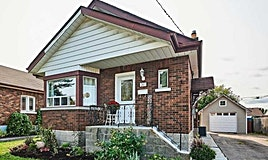 241 Olive Avenue, Oshawa, ON, L1H 2P4