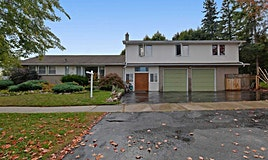 56 Mitchell Avenue, Whitby, ON, L1M 1A9