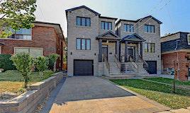 4 Mystic Avenue, Toronto, ON, M1L 4G7