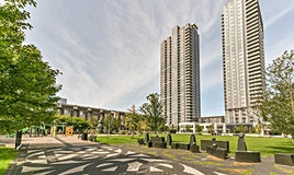 504-255 Village Green Square, Toronto, ON, M1S 0L3