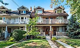 186 Browning Avenue, Toronto, ON, M4K 1W5