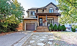 88 Eastville Avenue, Toronto, ON, M1M 2N9