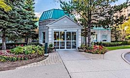 1513-5039 Finch Avenue E, Toronto, ON, M1S 5L6
