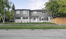 36 Paulander Avenue, Toronto, ON, M1C 1W8