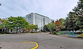 913-2628 Mccowan Road, Toronto, ON, M1S 5J8