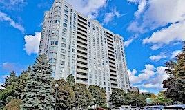 1102-5001 Finch Avenue E, Toronto, ON, M1S 5J9
