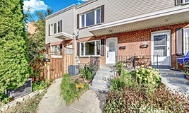 94-740 Kennedy Road, Toronto, ON, M1K 2C5