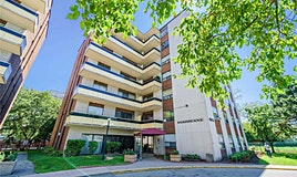 605-915 Midland Avenue, Toronto, ON, M1K 4G1