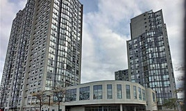 914-1470 Midland Avenue, Toronto, ON, M1P 4Z4