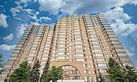 414-80 Alton Towers Circ, Toronto, ON, M1V 5E8