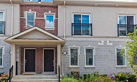3-1060 St. Hilda's Way, Whitby, ON, L1N 0L3