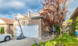 15 Oxhorn Road, Toronto, ON, M1C 3L4