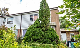 137 Woodfern Drive, Toronto, ON, M1K 2L4