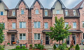 27 Kawneer Terrace, Toronto, ON, M1P 0C2