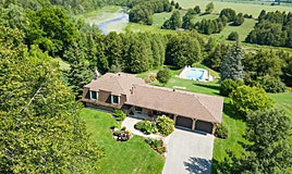 19 Meadow Green Court, Scugog, ON, L0C 1G0