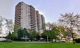 1990-1 Greystone Walk Drive, Toronto, ON, M1K 5J3